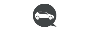 car_icon_2_web
