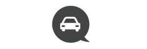 car_icon_web